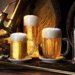 ¿Amante de la cerveza artesanal? ¡Esto le interesa!