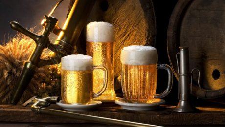 fondox-net_chops-de-cerveza_1920x1200