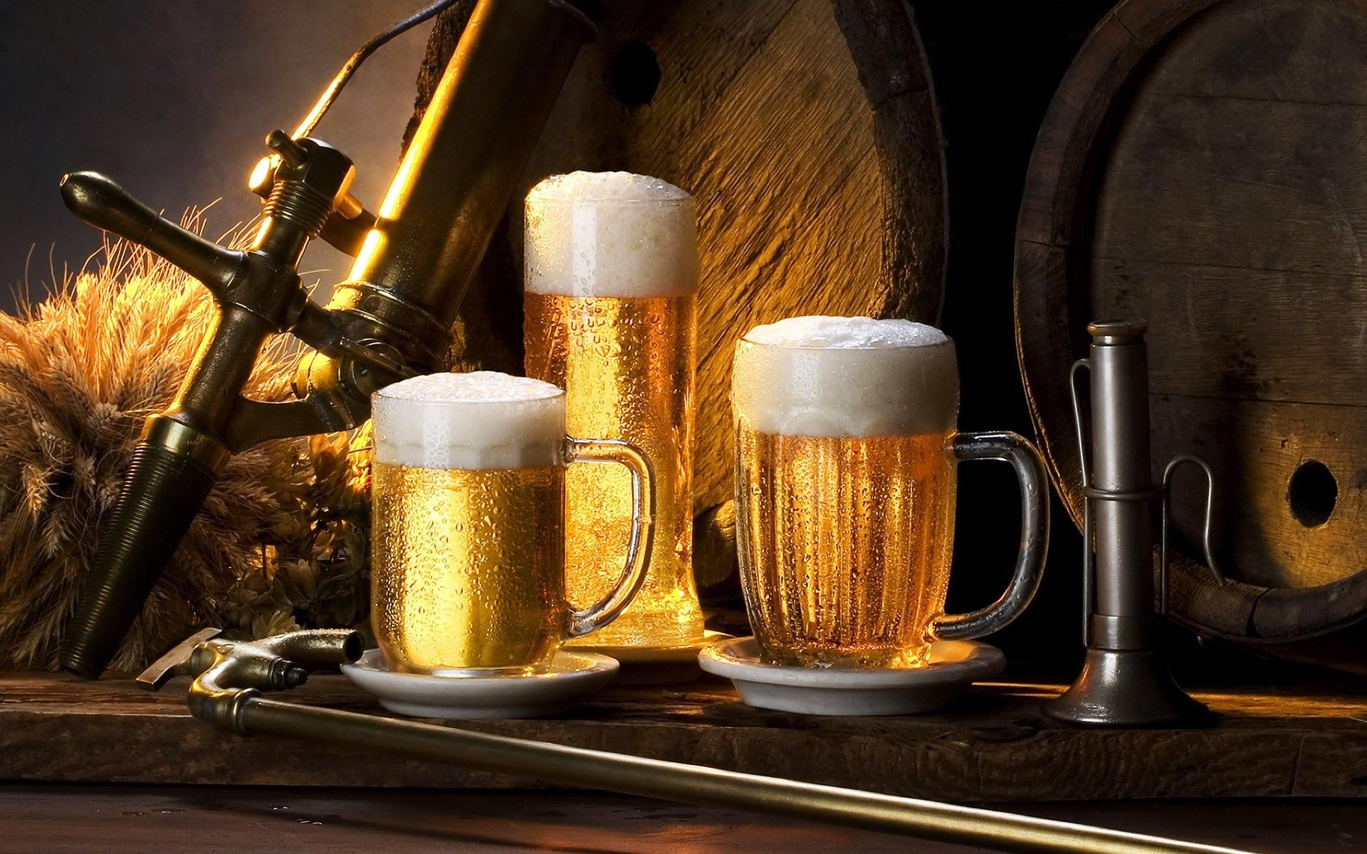 https://ekaenlinea.com/wp-content/uploads/2016/09/Fondox.net_chops-de-cerveza_1920x1200.jpg
