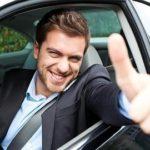 6 razones por las que recomiendan cambiar de vehículo