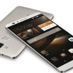 Ventas del Huawei Mate 8 en Costa Rica crecieron un 600% en primeras 18 semanas