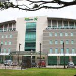 Banco Promerica intensifica atención en puntos de servicio