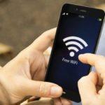 5 consejos para aumentar la señal de Wi-Fi