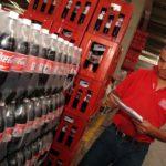 Estos son los puestos que tendrá disponible Coca-Cola Femsa en Expo Empleo