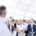 4 métodos para empoderar a tus colaboradores