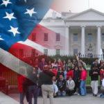 Programa Walton ofrece becas completas a ticos para estudiar en EEUU