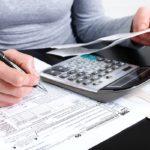 6 consejos para realizar el Cierre Fiscal