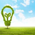 Concurso busca ideas que contribuyan a solucionar problemas sociales y ambientales