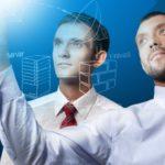¿Tiene conocimiento en TI, Sistemas y Marketing Digital? ¡Estos puestos estarán en Expo Empleo!