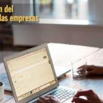 Implementación del Teletrabajo en las empresas