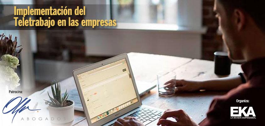 https://ekaenlinea.com/wp-content/uploads/2016/09/teletrabajo-.jpg