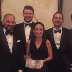 BLP reconocida internacionalmente como mejor firma de abogados en Costa Rica