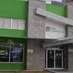 Expocerámica continúa con sus planes de expansión en Costa Rica