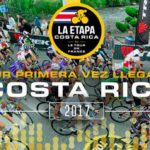 "Evento de ciclismo recreativo bajo la marca ""Le Tour de France"" llega a Costa Rica"