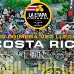 Evento de ciclismo recreativo bajo la marca «Le Tour de France» llega a Costa Rica