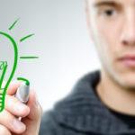 ¿Qué tanto influyen los jóvenes en las empresas? Descúbralo en el San José Business Show