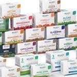 BioLand diversifica su cartera de productos para conquistar nuevos segmentos de mercado
