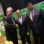 Dos Pinos compra Gallito e invierte $45 millones de dólares para fortalecerse en el mercado