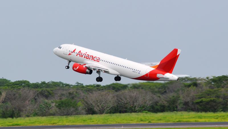 https://ekaenlinea.com/wp-content/uploads/2016/10/Avianca-pendio-vuelos-CORTESIA-AVIANCA_LNCIMA20150120_0044_1.jpg