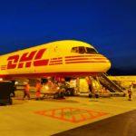 DHL y CRECEX capacitan a empresas exportadoras