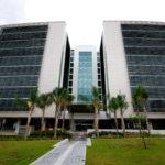Siemens amplía sus oficinas en Centroamérica