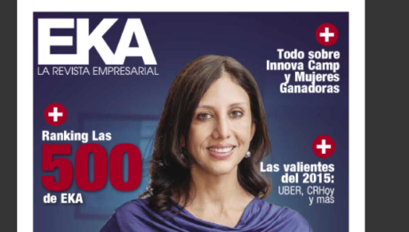 las-500-de-eka