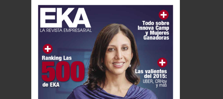 https://www.ekaenlinea.com/wp-content/uploads/2016/10/Las-500-de-Eka.png