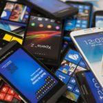 3 atributos de los Smartphones más poderosos del mercado