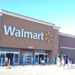 Walmart ofrece más de 500 empleos para temporada de fin de año