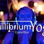 Primera edición de Equilibrium Yoga trae instructores internacionales