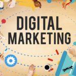 Mercadeo digital de cara al 2017 ¿qué hacer?