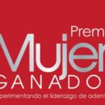 Ellas son las costarricenses nominadas al Premio Mujer de Negocios 2016