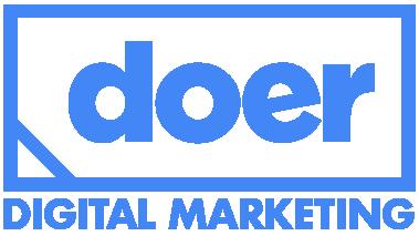doer-digital-marketing