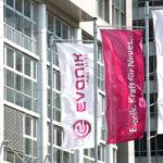 Evonik inauguró en nuestro país centro de servicios para atender sus operaciones financieras