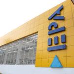 Ferretería EPA habilita sus tiendas como Centros de Acopio