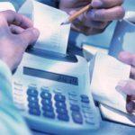 ¿Aún no realiza el segundo pago parcial del Impuesto Sobre la Renta? ¡Le quedan pocos días!