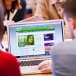 Plataforma en línea de enseñanza de idiomas integrará capacidades de inteligencia artificial