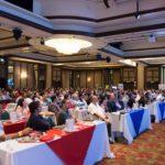 Destacado expositor internacional capacitará en el país a empresarios de PYMES