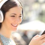 6 gadgets innovadores para los amantes de la tecnología