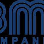 BMI brinda solidez en planes de seguros