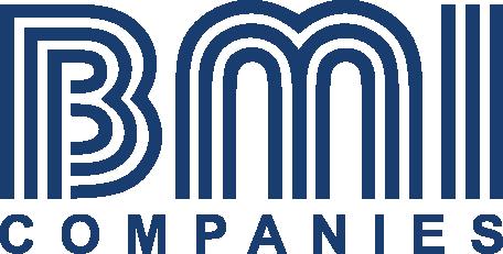 bmi-comp-azul