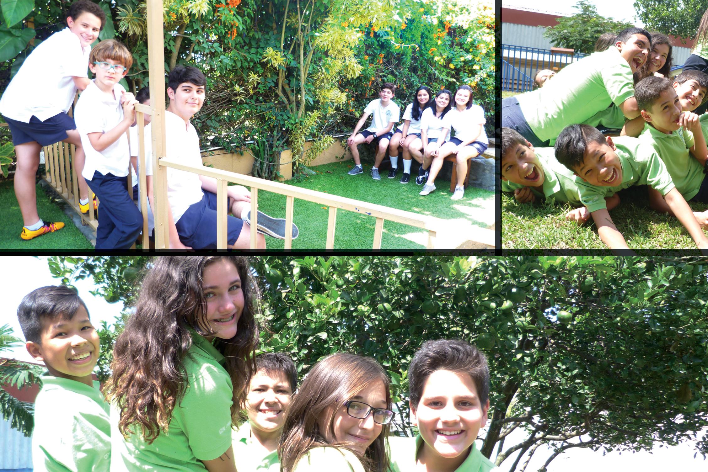 https://ekaenlinea.com/wp-content/uploads/2016/12/Campestre-escuela.jpg