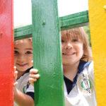 Conozca como la enseñanza colaborativa se implementa en el colegio SEK Costa Rica