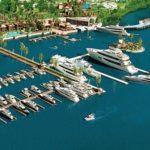 Nuevo proyecto Golfito Marina Village & Resort busca despertar la zona