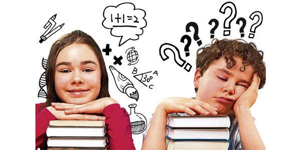 Educación ¿con o sin tareas?