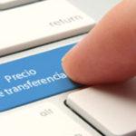 Se avecinan cambios en el tema tributario costarricense