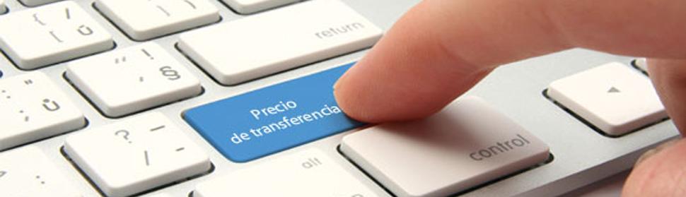 https://ekaenlinea.com/wp-content/uploads/2016/12/Precios-de-Transferencia.jpg