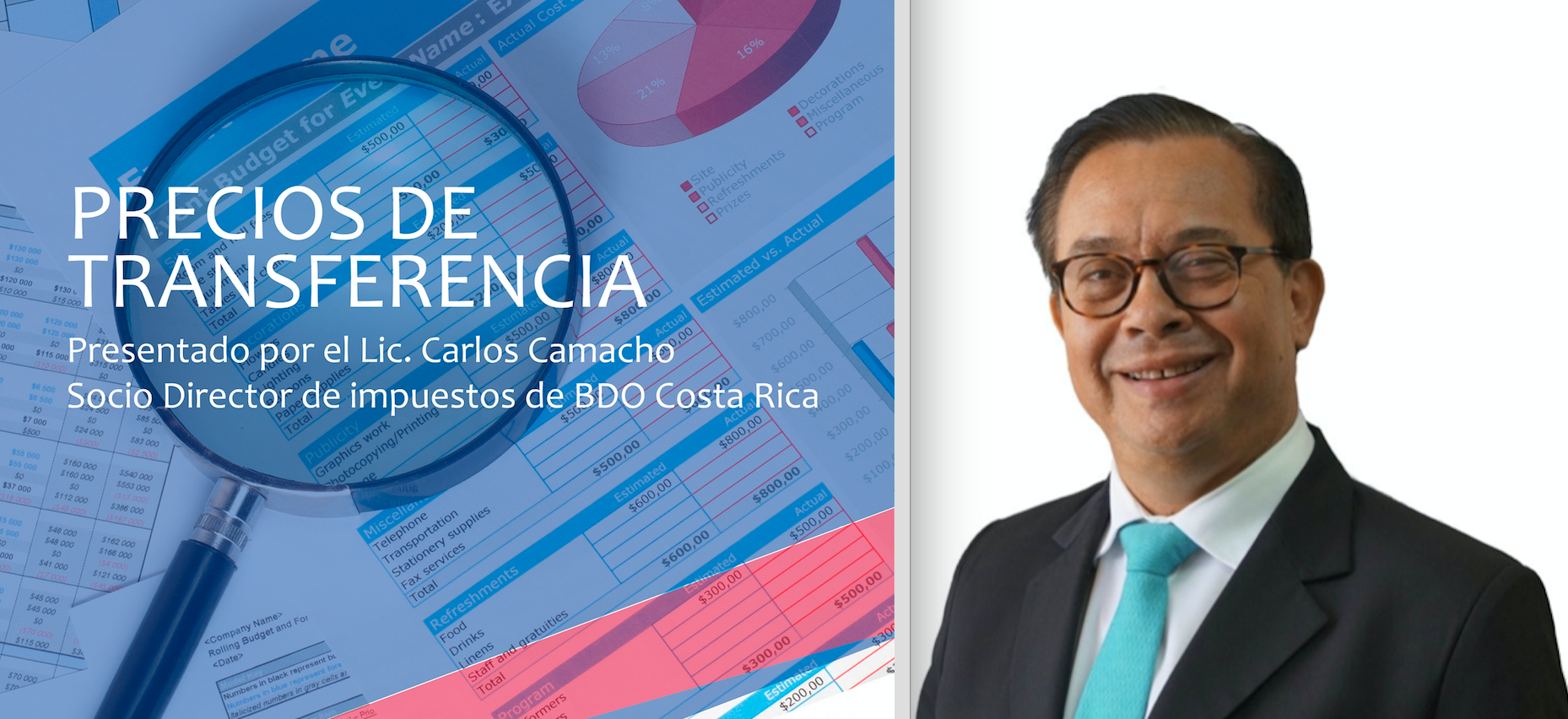 https://ekaenlinea.com/wp-content/uploads/2016/12/Precios-de-Transferencia.png