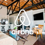 En Costa Rica AirBnB se fortalece en silencio
