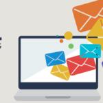 ¿Cómo y cuándo emplear el e-mail marketing en una PyME?